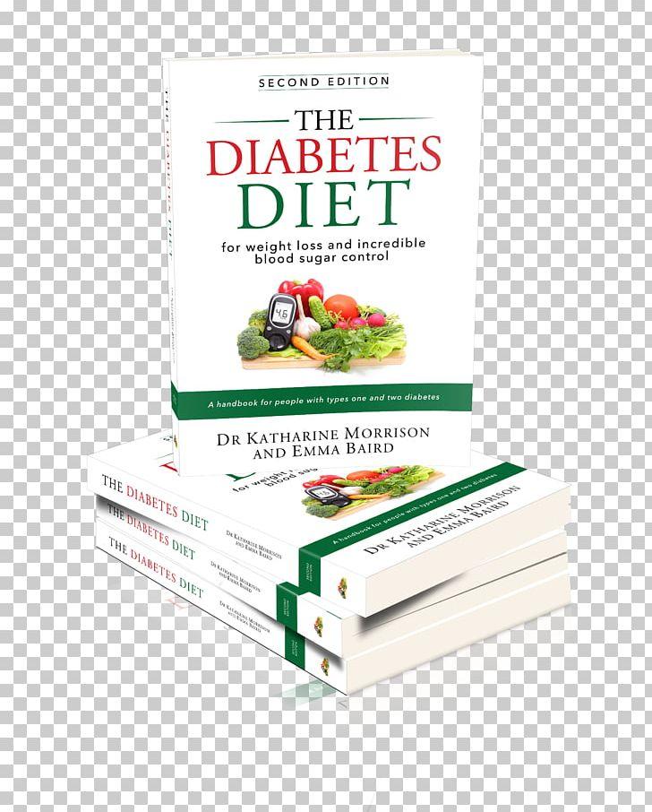 Diabetes clipart blood loss. Diabetic diet book mellitus