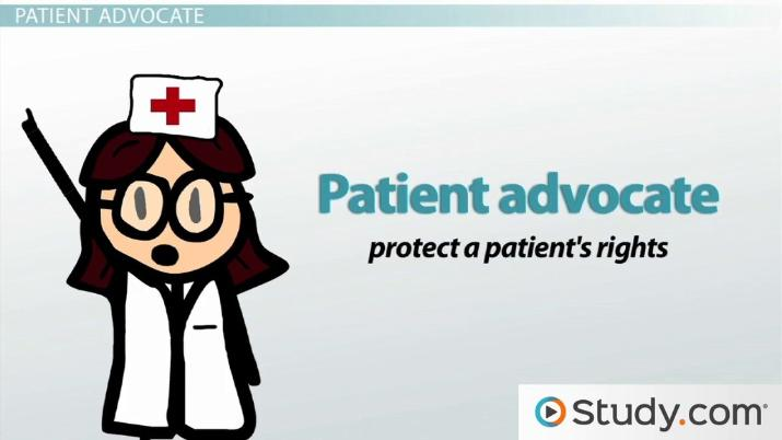 Roles and functions of. Nurse clipart nurse case manager