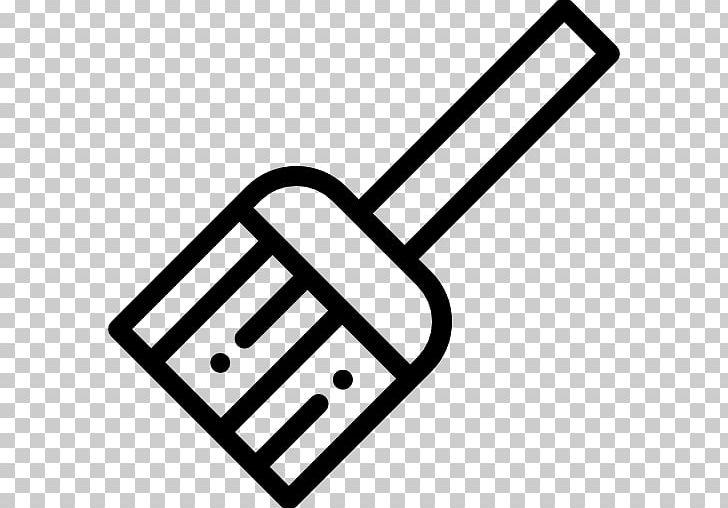 Patient disease paintbrush philosophy. Diabetes clipart caregiving tool