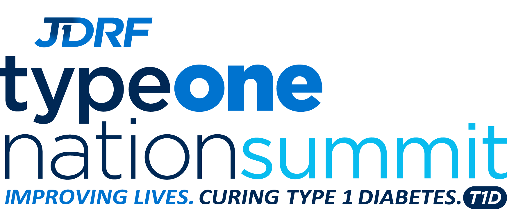 typeonenation summit central. Diabetes clipart certified