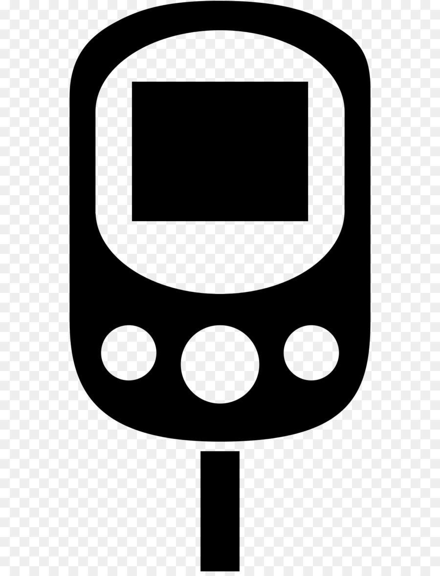 Diabetes clipart certified. Blood glucose meters line