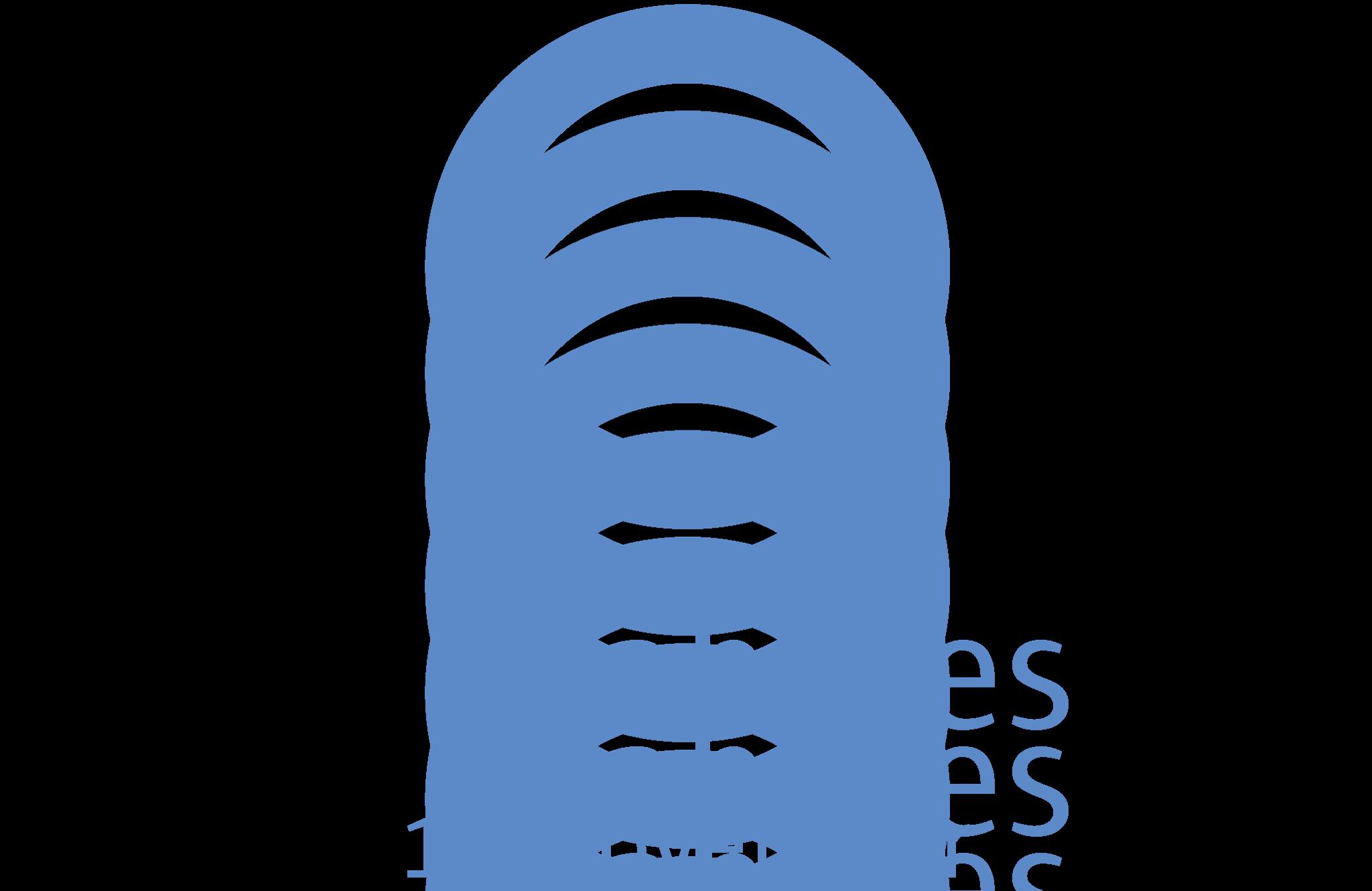 Diabetes clipart diabetes awareness. Index of wp content