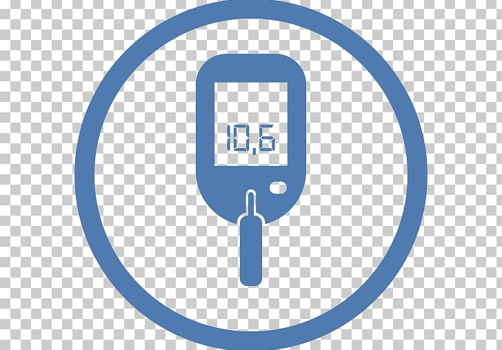Blood sugar glucose test. Diabetes clipart diabetes check