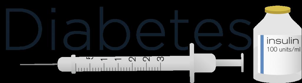 Diabetes clipart diabetes check. Dr todd leslie