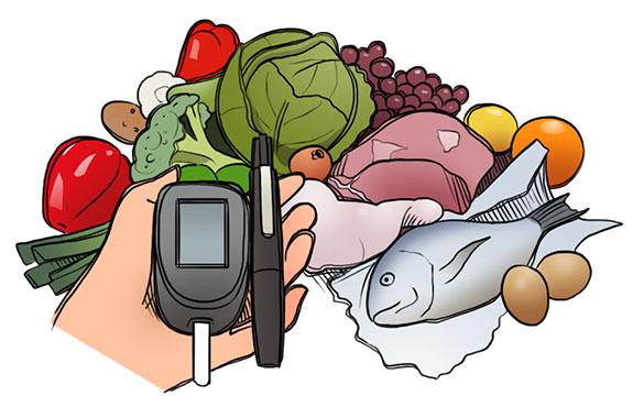 Diabetic cliparts free download. Diabetes clipart diabetes diet