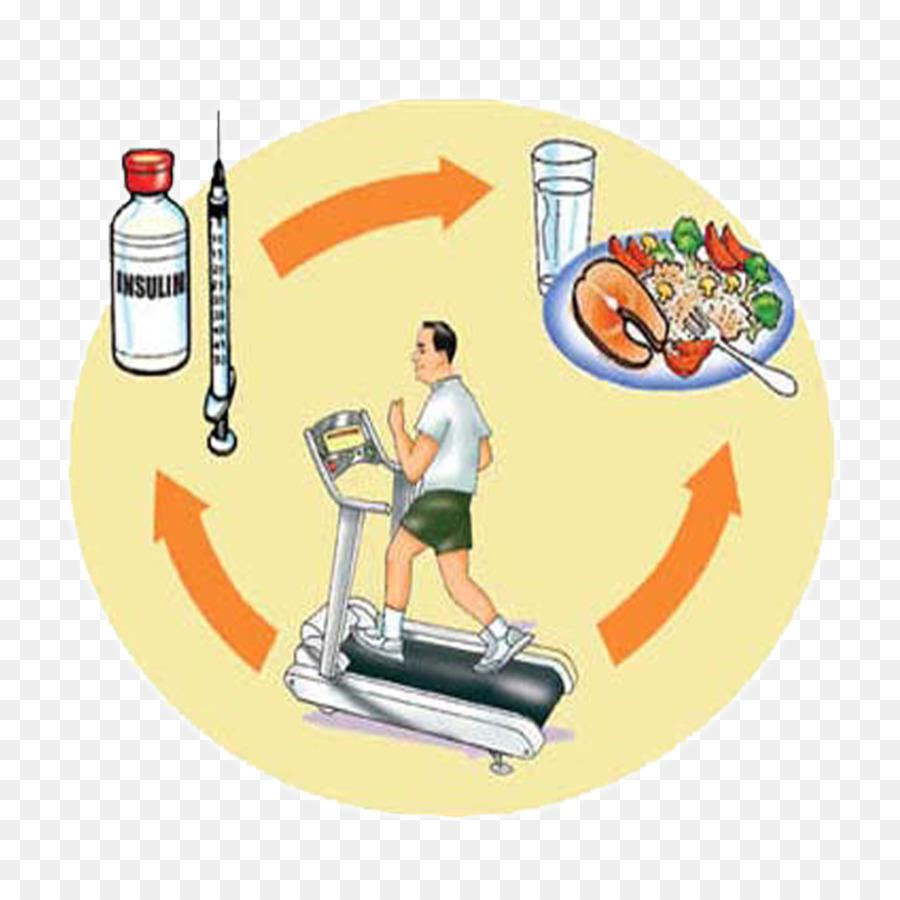 Diabetes clipart diabetes diet. Mellitus type recreation png