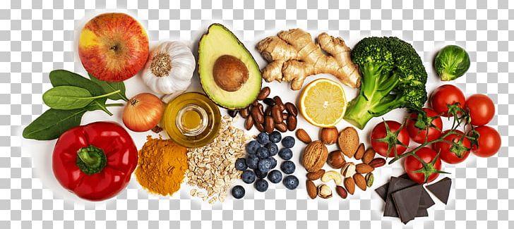 Diabetes clipart diabetes diet. Health food healthy mellitus