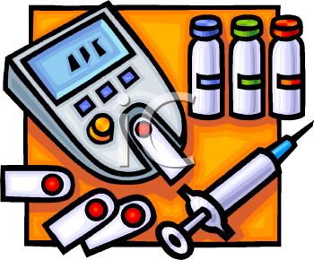 Clip art cartoons panda. Diabetes clipart diabetes education