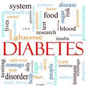 Diabetes clipart diabetes education. Clip art free panda