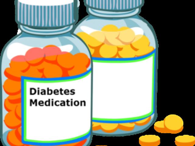 Images x carwad net. Drug clipart diabetes medication