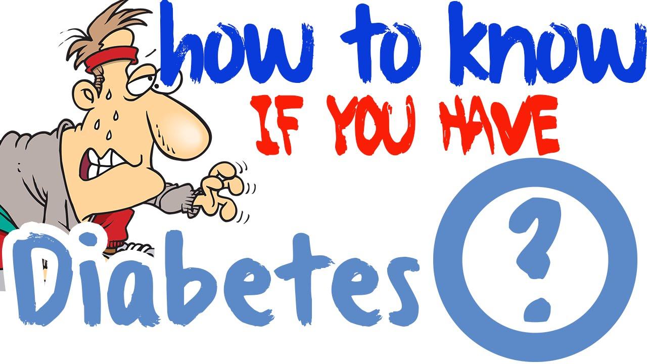 Free download best on. Diabetes clipart diabetes symptom