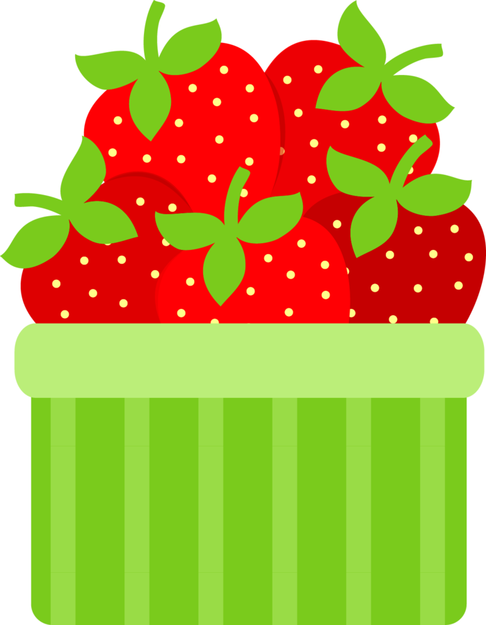 Strawberries clipart strawberry festival. Pinterest clip art food
