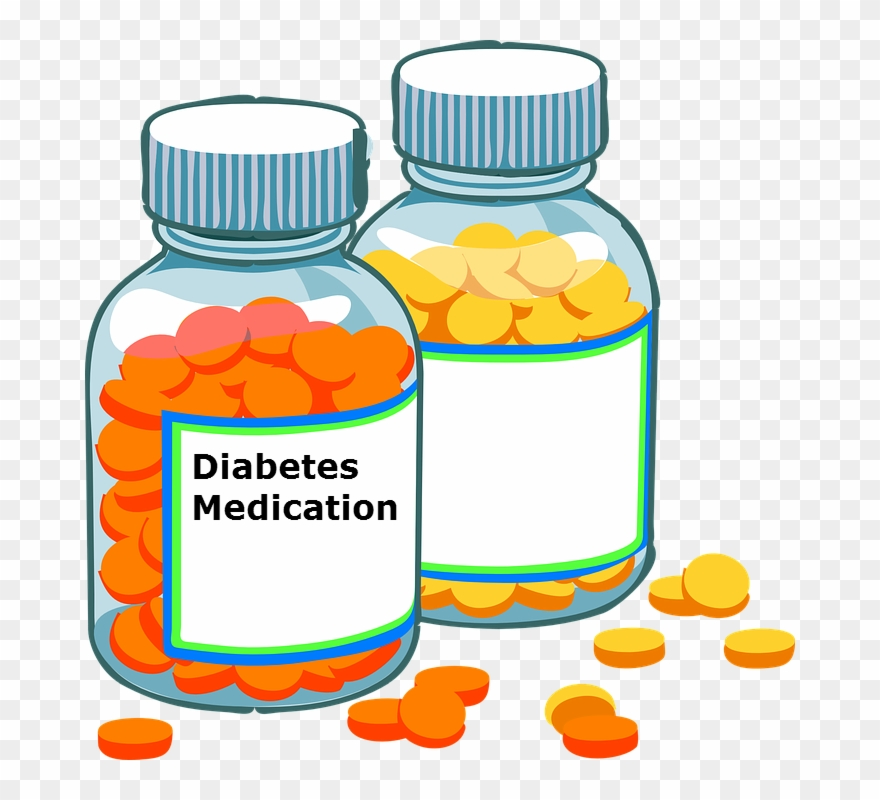 Diabetes clipart diabetes treatment. Jpg royalty free download