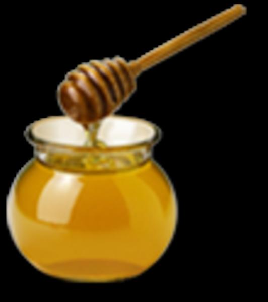Honey clip art free. Diabetes clipart diabetic patient