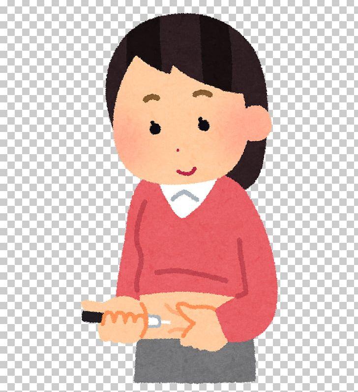 Insulin injection mellitus anti. Diabetes clipart diabetic patient