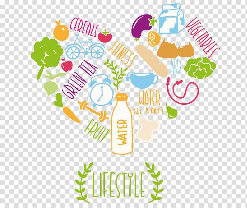 Diabetes clipart food nutrition. Lismore comprehensive school health