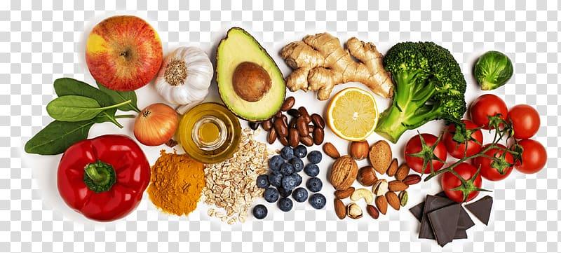 Health healthy diet mellitus. Diabetes clipart food nutrition