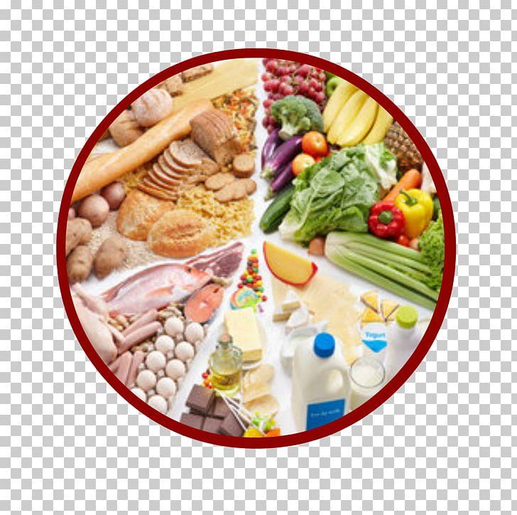 Diabetes clipart food nutrition. Eating health diet human