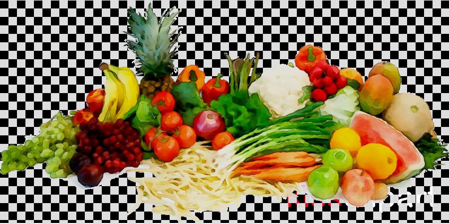 Healthy health vegetable transparent. Diabetes clipart food nutrition