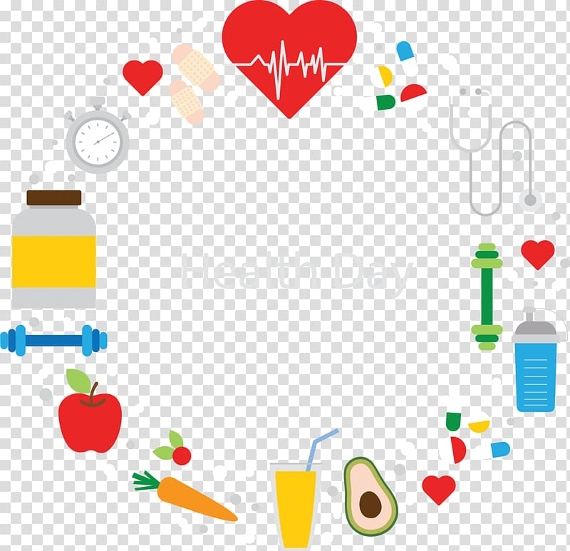 Diabetes clipart health issue. Day illustration nutrition mellitus