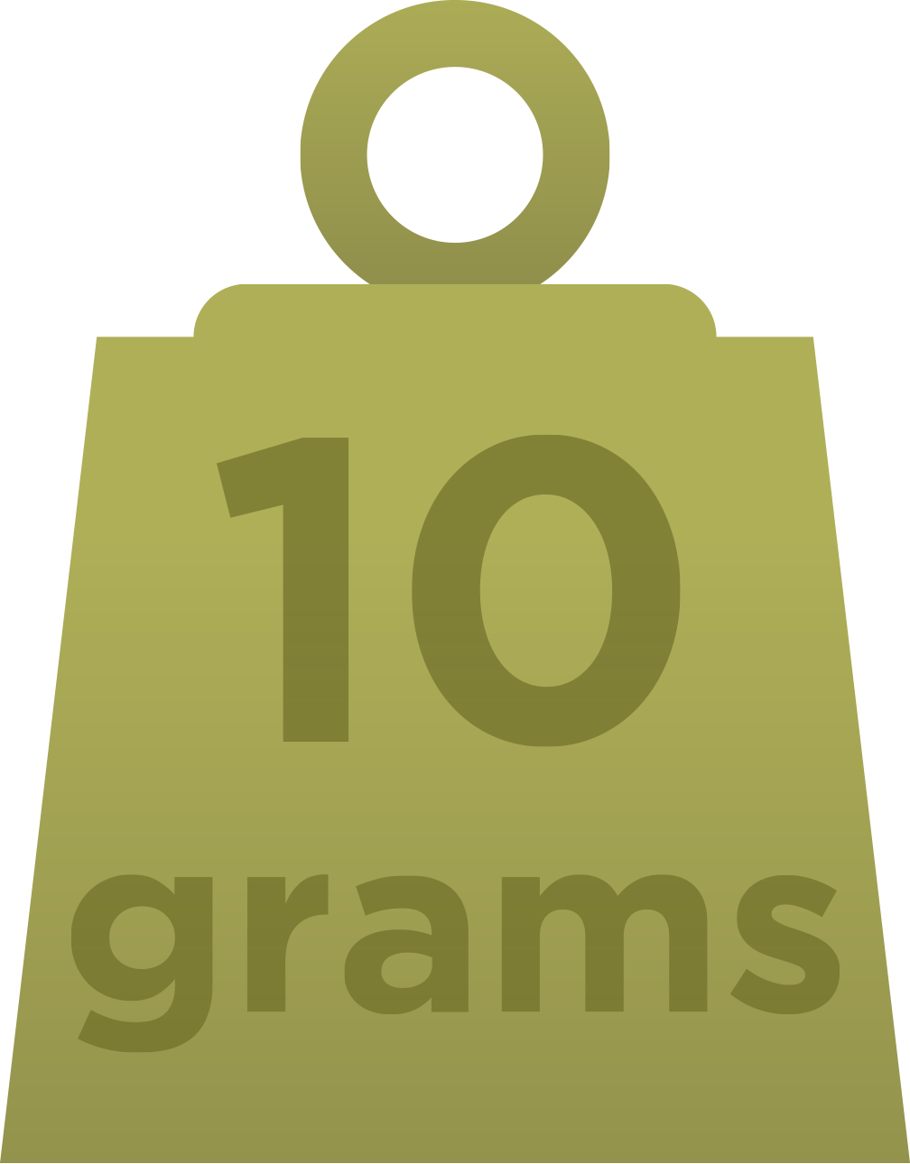 Weight clipart gram. View grams png free