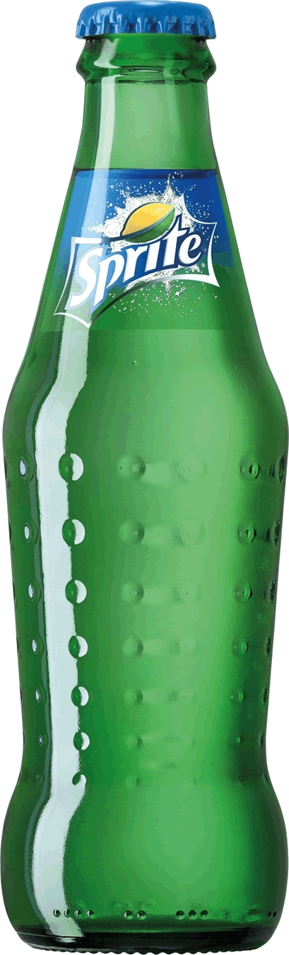 Sprite bottle png. Transparent images all free