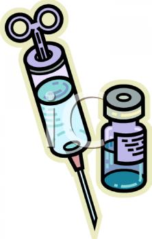 Free download best on. Diabetes clipart insulin needle