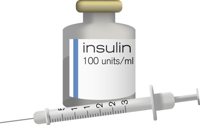 Free cliparts download clip. Diabetes clipart insulin needle