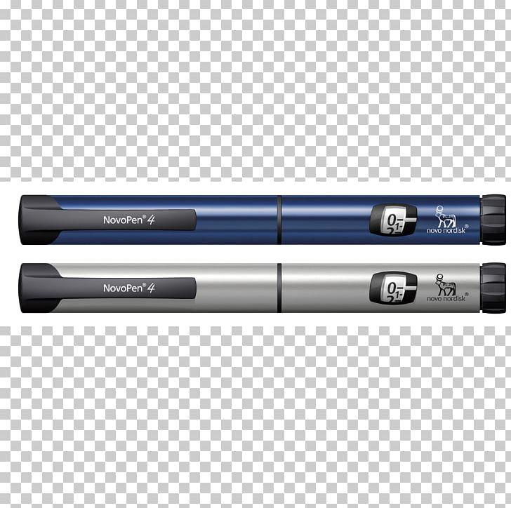 Diabetes clipart insulin pen. Novo nordisk needles mellitus