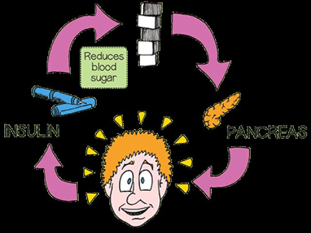 Diabetes clipart insulin pen. Type cliparts x carwad
