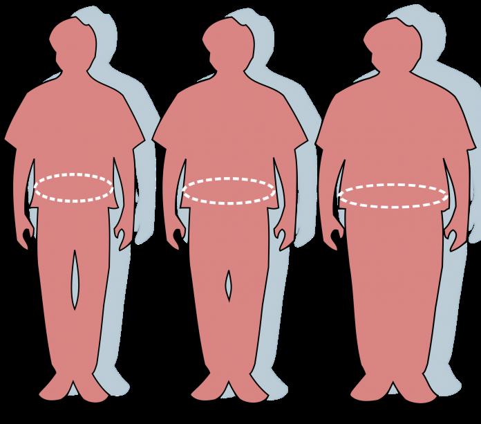 Lose your fat reverse. Diabetes clipart insulin pen