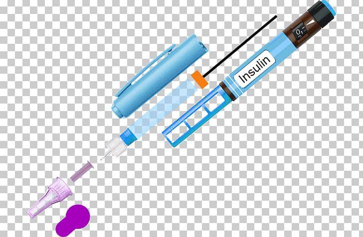 Injection mellitus glucose type. Diabetes clipart insulin pen