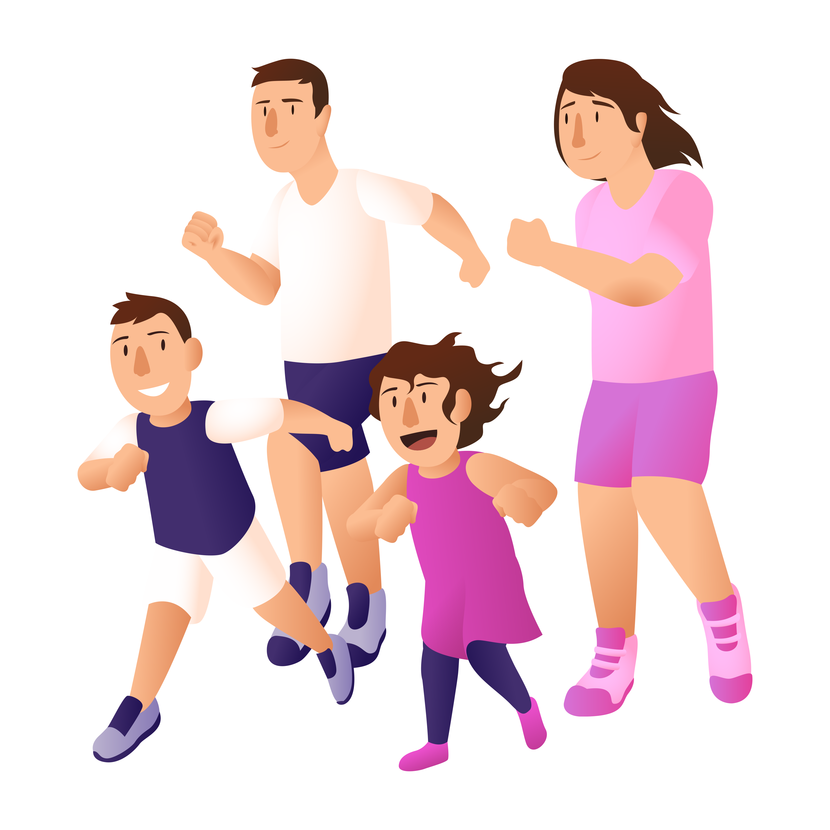Exercise nutritioneducationstore com family. Diabetes clipart medical condition