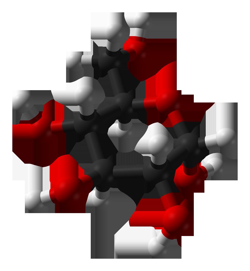 Glucose molecule png stuffs. Diabetes clipart medical condition