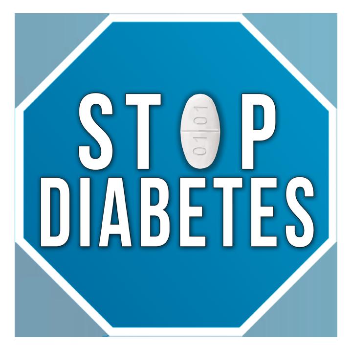 Diabetes clipart pathophysiology. Type essay