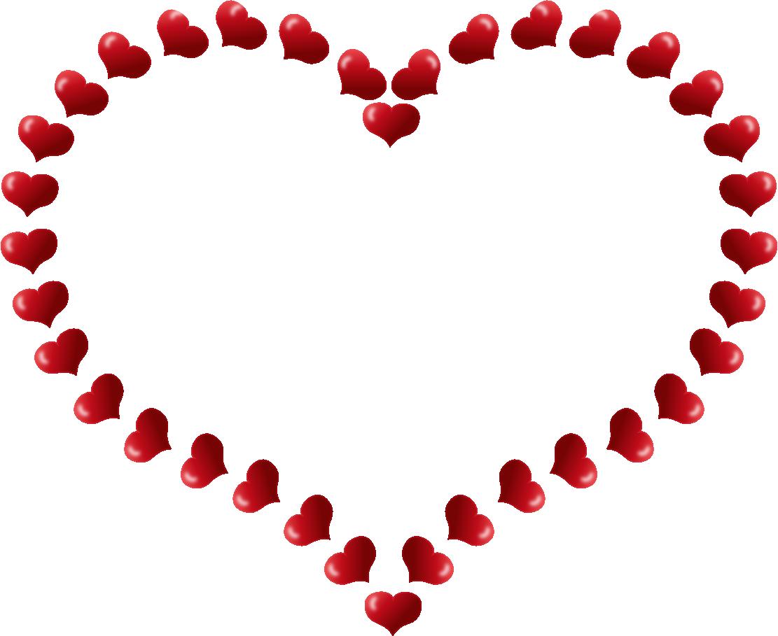 Free valentine heart clip. Diabetes clipart pathophysiology