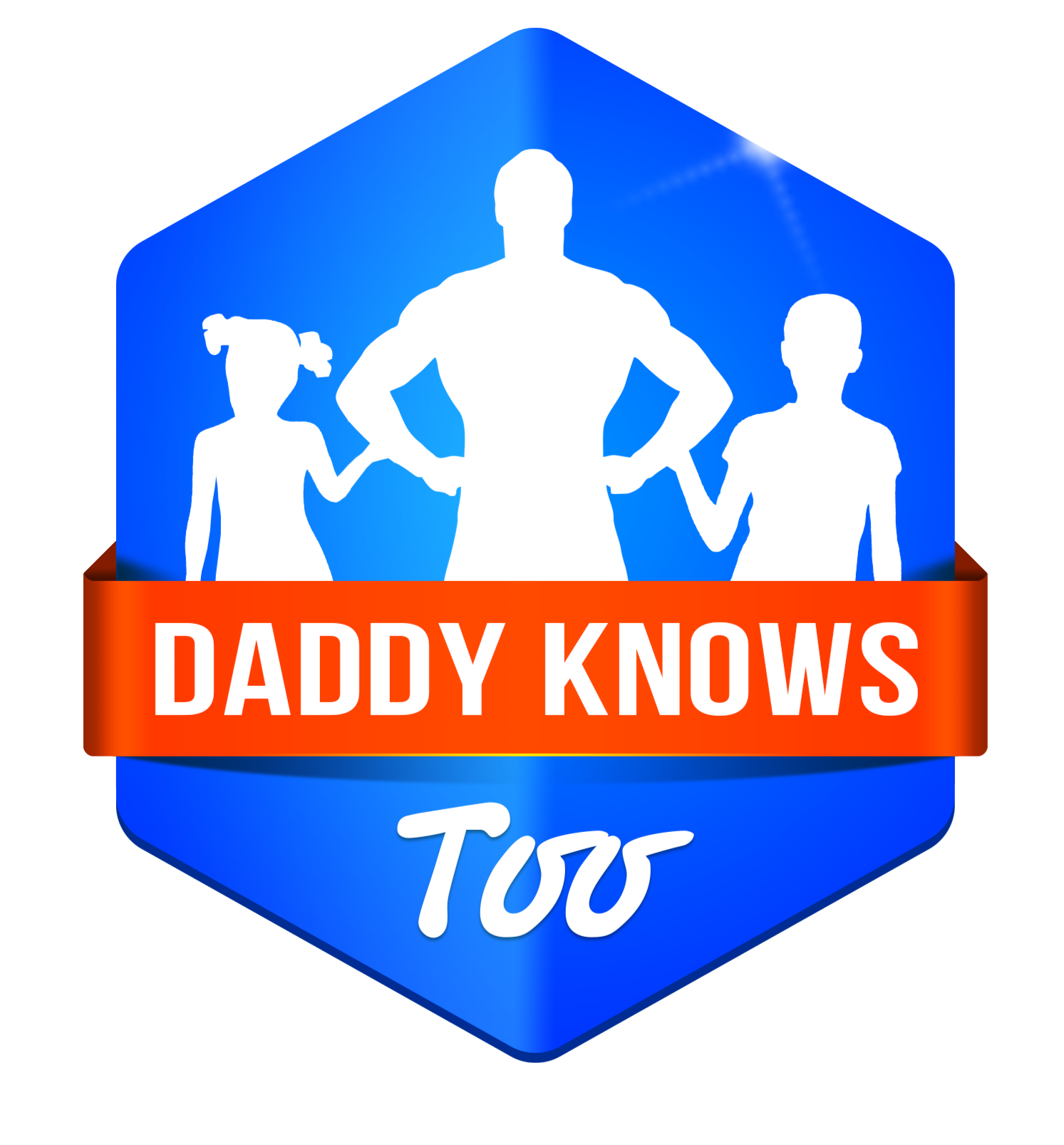 Daddy knows too dkt. Diabetes clipart sad