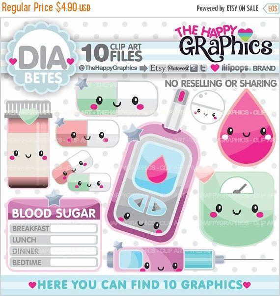 Diabetes clipart side effect.  off big sale