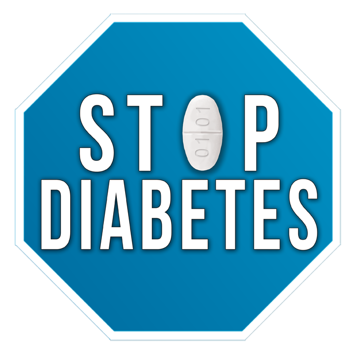 Diabetes clipart sign.  collection of transparent