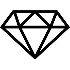 Clipart diamond. Resultado de imagem para