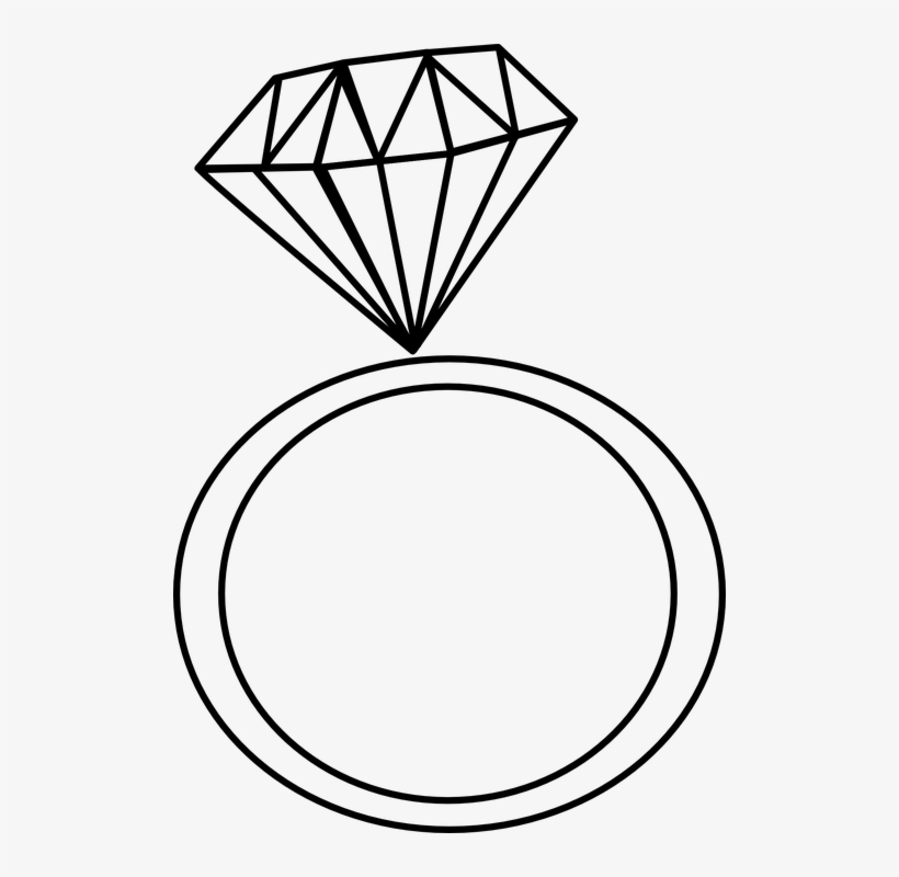 Diamond clipart banner. Library collection of free