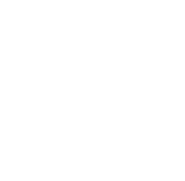 Diamonds clipart bitmap. Diamond ring white clip