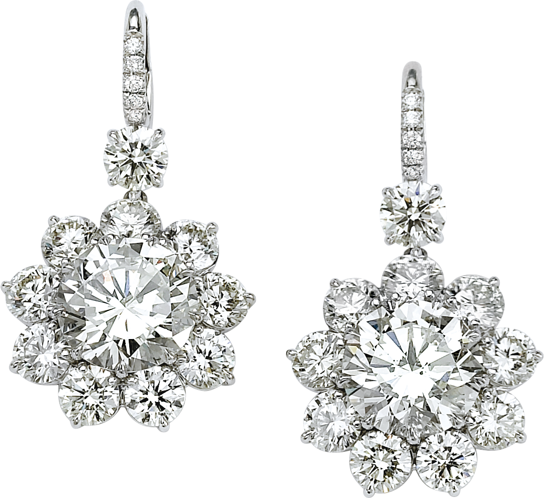 Download and use jewellery. Diamonds clipart bling