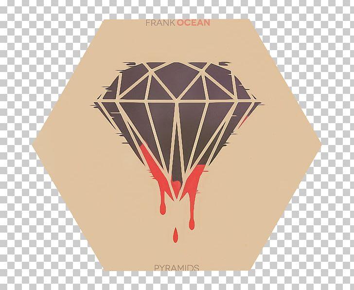 Diamond clipart blood diamond. Stencil drawing graffiti png