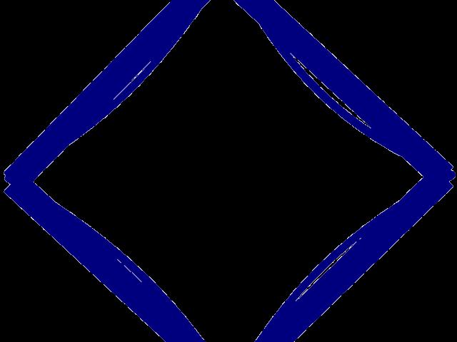 Cliparts x carwad net. Diamond clipart blue diamond