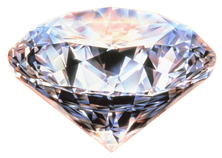 Png free images toppng. Diamond clipart blue diamond