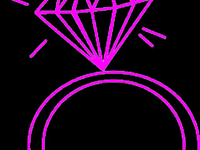 Clip art free on. Diamond clipart card