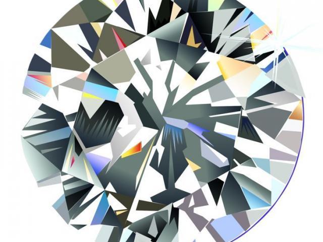 Free diamond download clip. Diamonds clipart circle