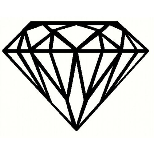 Diamond clipart clip art. Download drawing