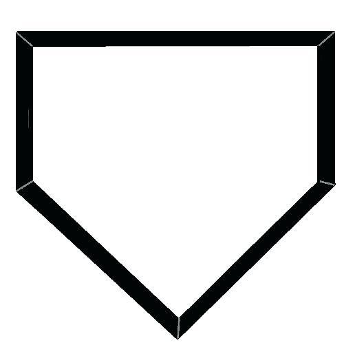Diamond clipart diamond outline. Free download best
